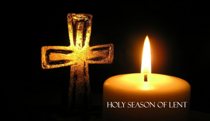 holy-season-of-lent