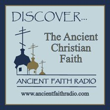 AncientFaithLogo